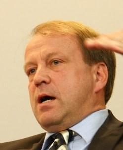 Christan Achilles, Deutscher Sparkassen und Giroverband Fortbildung